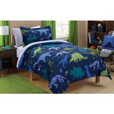 bedding set stylish toddler dinosaur bedding and curtains imposing dinosaur toddler bed sheet set famous