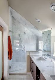 building a small bathroom. house covered in wood delivers privacy style building a small bathroom w
