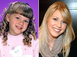 full house cast now stephanie. Interesting Full Jodie Sweetinu0027 Full House Stephanie Fuller House Young Celebrities  Celebrities Then And To Full House Cast Now Stephanie