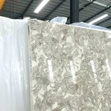average cost of quartz stone per square foot countertops kitchen installed cos