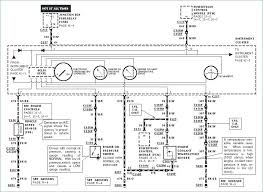 2000 F150 Tail Lights Wiring Harness   Opinions About Wiring Diagram besides 2015 Ford Mustang Wiring Diagram   Wiring Schematic Diagram together with 1976 Mustang Wiring Diagram   Wiring Schematic Diagram moreover Vw Trike Wiring Diagram   Auto Electrical Wiring Diagram additionally 84 Factory radio wire colors diagram needed   Ford Truck Enthusiasts moreover 2013 F350 Tail Light Wiring Diagram   Wiring Schematic Diagram besides How To Ford F150 Stereo Wiring Diagram   My Pro Street further  as well 2013 F350 Tail Light Wiring Diagram   Wiring Schematic Diagram further 2004 F150 Instrument Cluster Wiring Diagram   WIRE Center • moreover 2014 F150 Wiring Diagram Pdf   Reinvent Your Wiring Diagram •. on ford f wiring schematic diagrams speaker wire diagram center 2013 150 instrument cluster