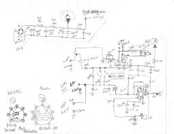 little dot mk iii mods page head fi org ldmkivroughschematic jpg