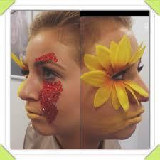 video makeup own variation mua chloe edmunds