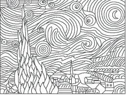 the scream coloring sheet. Delighful Scream Pleasant The Scream Coloring Sheet J5719 Simple  Prime  And The Scream Coloring Sheet S