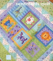 Secret Garden Quilt Pattern - Free | Gardens, Quilt patterns free ... & Secret Garden Quilt Pattern - Free | Gardens, Quilt patterns free and Flower Adamdwight.com