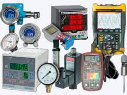 ru статьи контрольно измерительные приборы кип ЮниТех  Назначение Измерение и контроль различных величин Контрольно измерительные приборы