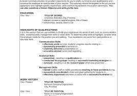template template resume computer skills on resume sample archaicfair tattoo artist resumecomputer skills on resume sample artist resume objective