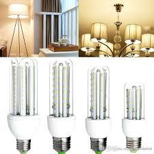 led candelabra bulbs cfl light bulbs 3w 5w 7w 9w 12w 16w led corn lamp ampoule e27 bulb energy efficient light bulbs candelabra bulbs from sz led factory