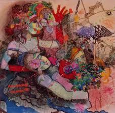 Авангард в культуре ХХ века Реферат В принципе авангардные явления характерны для всех переходных этапов в истории художественной культуры отдельных видов искусства В ХХ в однако