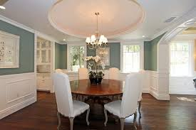traditional home magazine dining rooms. Dining Room : Good Looking Traditional Home Magazine Rooms .