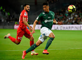 A second loan move the allianz riviera will be saliba's home for at least six months, leaving arsenal fans facing an even. Saliba Conducts 3rd Interview Speaking About His Frustrations At Arsenal