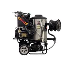 aaladin 1440 pressure services Aaladin Pressure Washer Wiring Diagram aaladin 1440 pressure washer Aaladin Pressure Washer Manuals 41-435