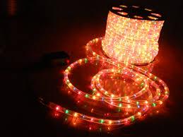 exclusive idea rope lights outdoor clearance ireland canada uk
