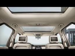 lan amento chevrolet 2018. watch car videos 2017 land rover discovery interior lan amento chevrolet 2018