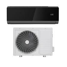 fixed air conditioner 12000 btu