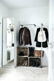 coat closet storage ideas closet coat closet storage ideas super creative storage ideas no coat closet