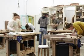 Australian Woodworking Courses Classes And Schools Mesmerizing Furniture Design Schools