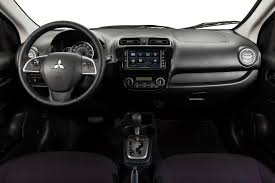 222014 mitsubishi mirage%22 wiring diagram %222014 2014 mitsubishi mirage first test motor trend