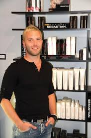 gay in the life  senior stylist and salon manager adam    gay in the life  senior stylist and salon manager adam bogucki by ross forman  windy city times
