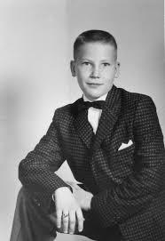 George O'Donnell the Countdown Kid in Denver | PopBopRocktilUDrop