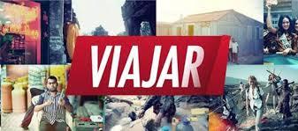 Canal Viajar Online