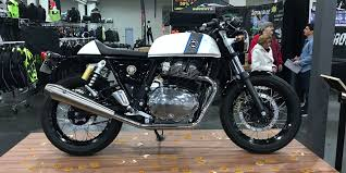 2017 new york motorcycle show business insider