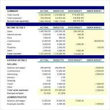 Budget Plan Excel 11 Budget Plan Samples Google Docs Google Sheets Ms