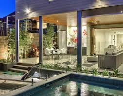 ornament modern home decor au best home decor classic home decor