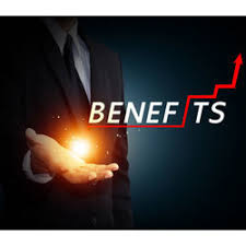 essential duties and responsibilities of a benefits analysts communicates the details of a benefits program to the employees benefits analyst job description