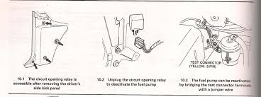 mazda b2600 fuel pump wiring wiring diagram libraries mazda b2600 fuel pump wiring not lossing wiring diagram u2022mazda b2600 fuel pump wiring images