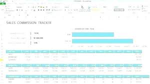 Cost Savings Tracking Template Cost Reduction Plan Template Woodnartstudio Co