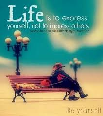 Quotes On Expressing Yourself Best Of 24 Best Express Yourself Images On Pinterest Proverbs Quotes The