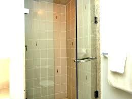 bathroom sliding door sliding glass shower doors for bathtubs bathroom tub sliding glass doors bathtubs aqua home depot bathroom sliding glass shower doors