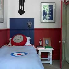 Bedroom Red And White Boys Bedroom Ideas Small Boys' Bedroom Cool Small Boys Bedroom Ideas