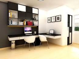 study office design ideas. Lush Concept Bedroom Study Room Small Office Design Ideas Pastel Red Rug Dark Brown And With Interior Best Picture Room.jpg M