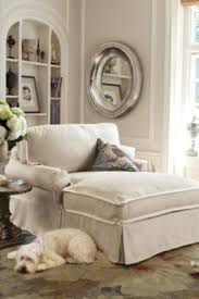 1000 ideas about chaise lounge bedroom on pinterest bedroom seating furniture companies and glitter furniture bedroom lounge furniture