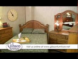 Bedroom Furniture Store Serving Lafayette Indiana Gibson Furniture