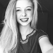 Emily Stanley (@emily_stanley16) | Twitter