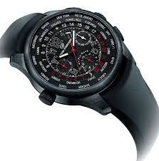 ww tc dark night limited edition watch by girard perregaux black ww tc dark night limited edition watch for men in black