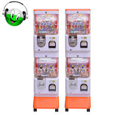 Coin Operated Vending Machines Cool Toy Coin Operated Vending Machine For Children View Toy Vending