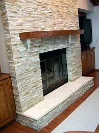 brick fireplace makeover update old brick fireplace modern brick fireplace makeover designs brick fireplace with tile brick fireplace makeover diy