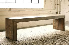 dining room benches brown large dining room bench dining room benches cape town round dining room tables cape town