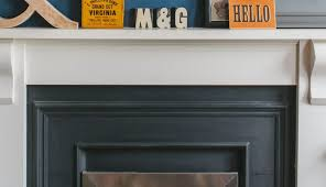 fan fireplace open stove depot doors mantel houzz insert surround mantels and fire closed wood chimney