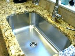 wonderful undermount sink clips sink how to install undermount sink clips in granite
