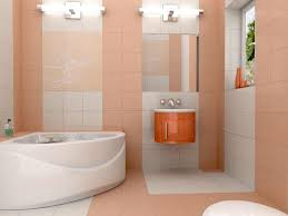 Bathroom Tiles Designs And Colors With Fine Luxury Bathroom Tile Bathroom Tile Colors