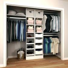 closet drawers and shelves closet with drawers and shelves large size of units for closets closet