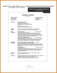 Gis Technician Resume Gis Technician Resume Objective Secret Essay Examples Of Good Lab 16