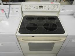 kitchen frigidaire stove parts awesome house the best design and for elegant property top decor microwave