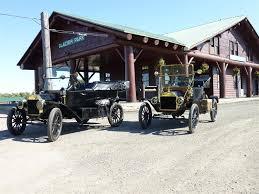 antique car insurance florida most insurance