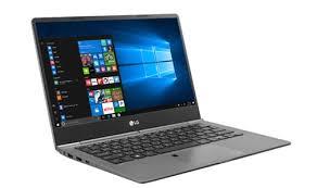 5 Ways You Can Prolong A Laptops Lifespan Kenyayote